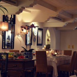 Ristorante Photo